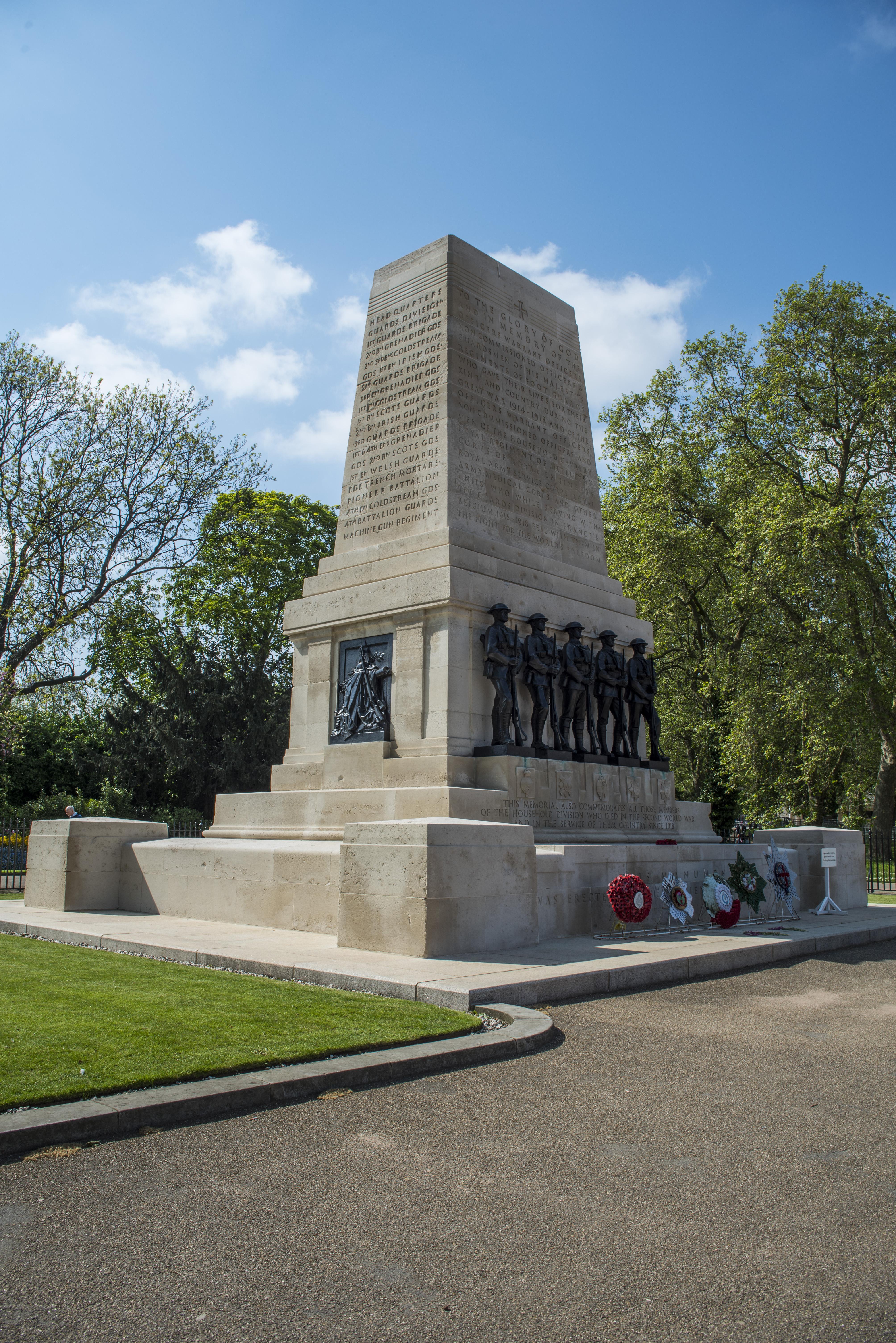 DSC_6303 Monument